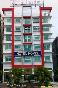 hotel-novel-front-view