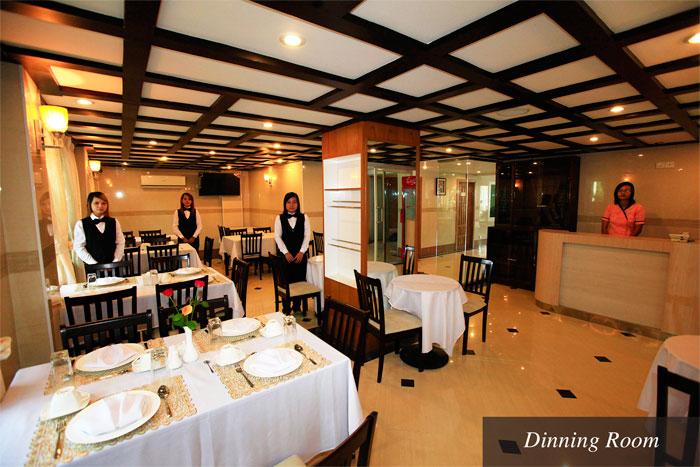 hotel-novel-dinning-room